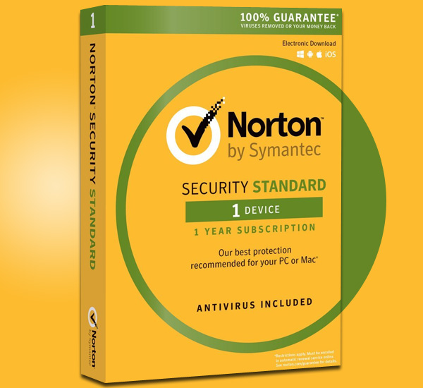 norton antivirus product key 2016