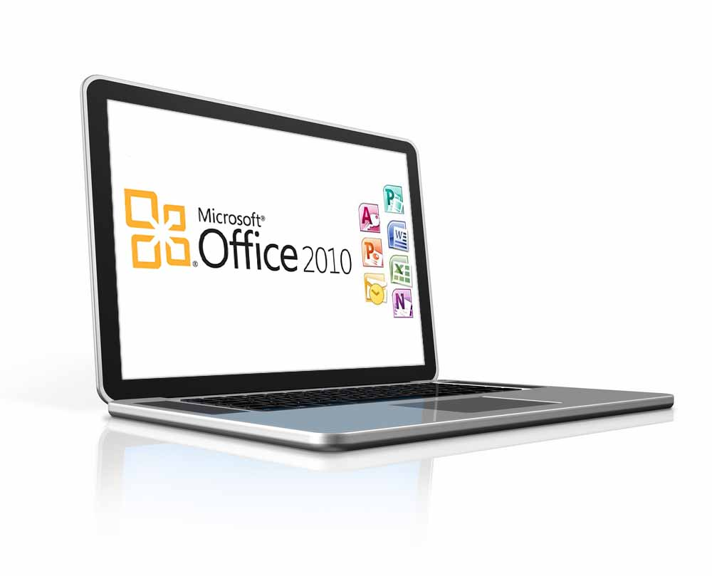 Free Product Keys of Microsoft Office 2010Free Product Keys of Microsoft Office 2010