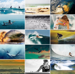 Google Knows about Your Surfing Patterns