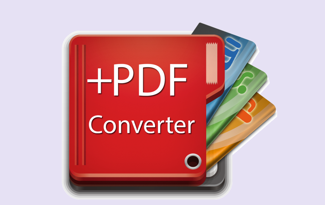 PDF To Excel Converter Free License Keys