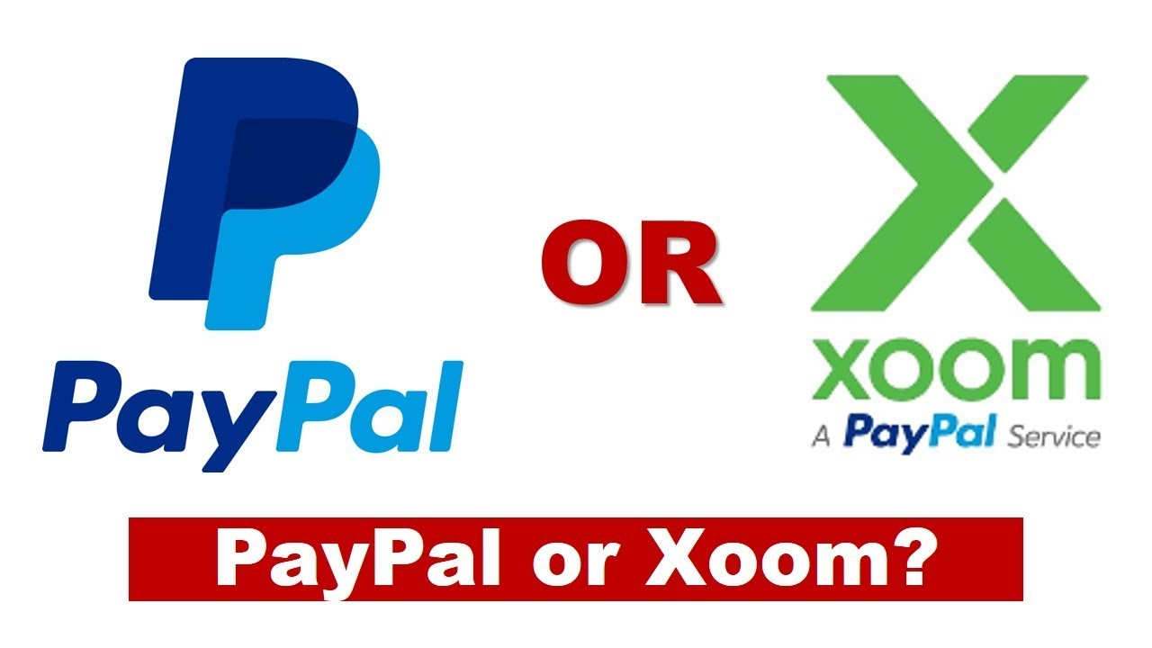 PayPal in Bangladesh will be launched in Sept 2012