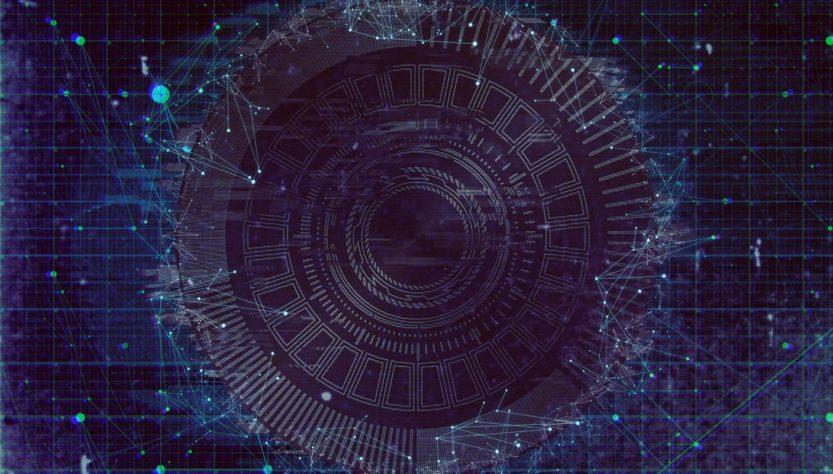 Data Cleansing for Efficient Asset Management