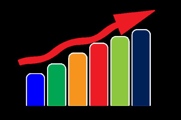 How to improve blog google ranking