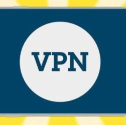 VPN With An Android Phone