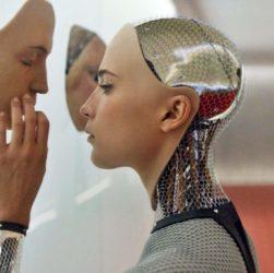 robots understand humans