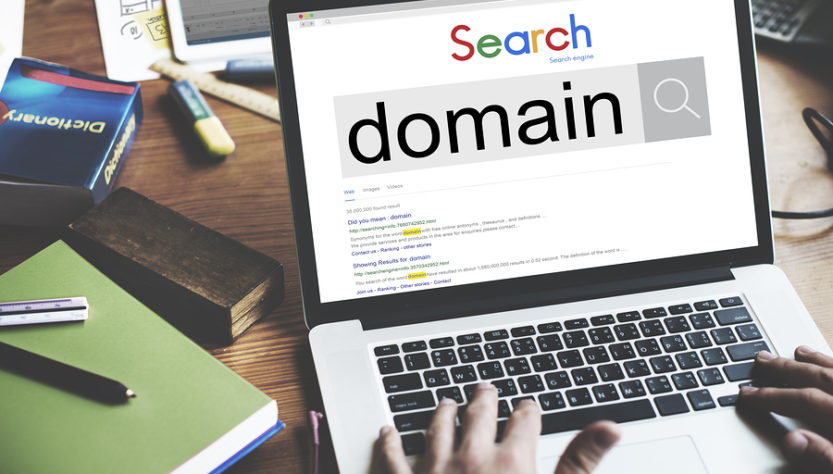 Tips To Choose The Ideal Domain Name