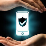 How Mobile App Security is Important for Businesses?