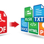 6 Reasons You Should Convert HTML Pages Into PDF With GogoPDF