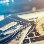 Will it be Safe to Use Bitcoin For Online and Offline Purchases?