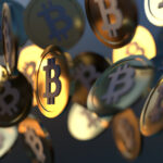 How Important is Bitcoin? All You Should Know