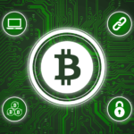 What is Bitcoin and How it Works, and What Are the Features of These? You Should Know About it